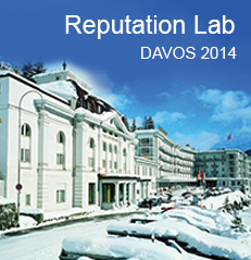 Reputation Lab