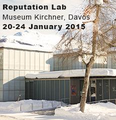 Reputation Lab