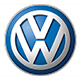 DAX30 reputation- VW