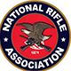 NGO- national rifle assoiation
